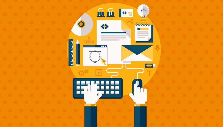 Criação de Sites, Pocket Sites, Sites Responsivos, Criação de Pocket Sites, Criação de Sites Responsivos, Backlinks, Backlinks Brasileiros, Gestão de Redes Sociais